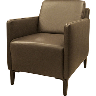 Fauteuil Marcos