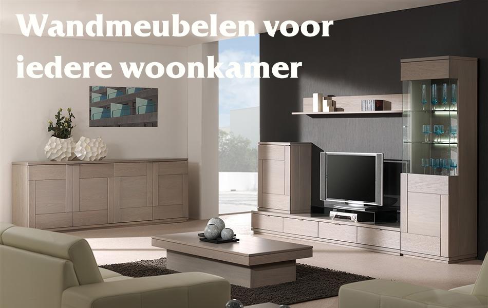 Nijhof Wooncentrum | Hoofddorp