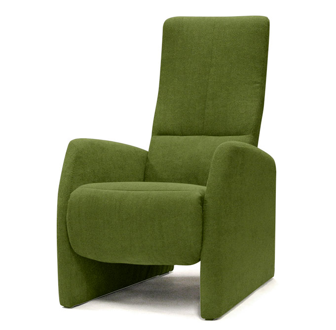 Relaxfauteuil Best basic 2