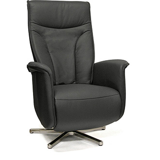 Relaxfauteuil Magic 4 B01