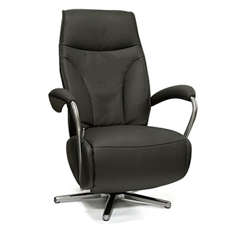 Relaxfauteuil Magic 4 C04
