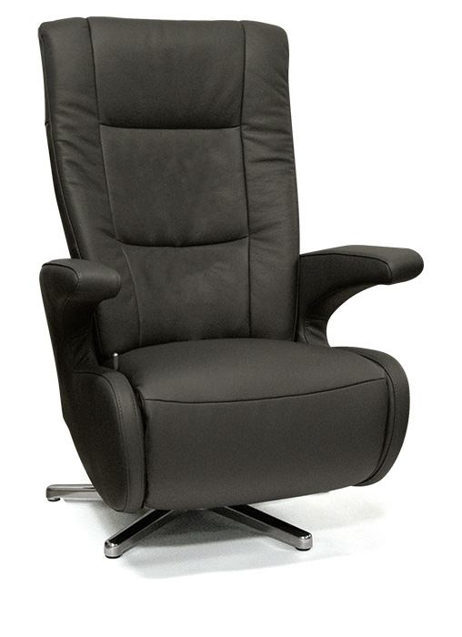 Relaxfauteuil Magic 4 MG D03
