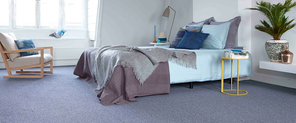 vloer tapijt