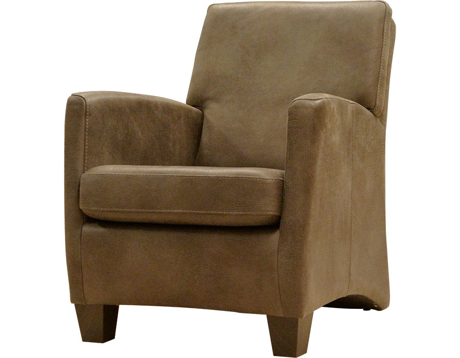 Fauteuil She